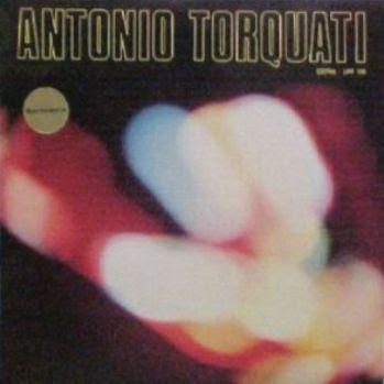 toto torquati 2