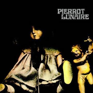 pierrot lunaire_1