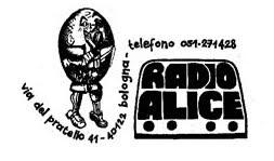 storia delle radio libere