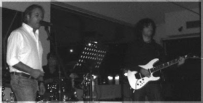 san vittore music club max meazza pueblo