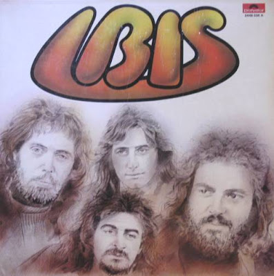 ibis 1975