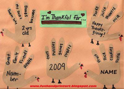 Thankful Crafts For Thanksgiving Thanksgiving Tree · Thankful