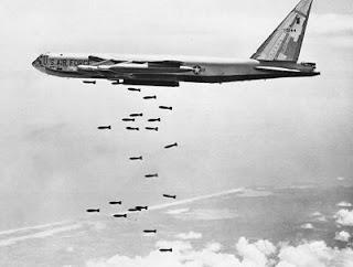 Filmati e video storici seconda guerra mondiale