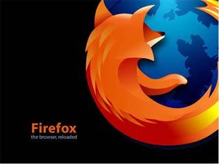 Come aprire le schede e i tab di Firefox in coda in fondo all'estrema destra
