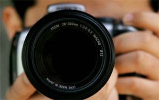 Scuola di fotografia digitale gratis online, Milano, Roma, Napoli, Firenze, Corso fotografico gratuito