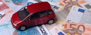 Costi di gestione dell'automobile, costi per mantenere l' auto