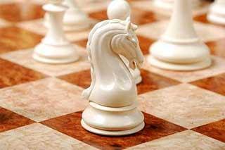 Giocare a scacchi gratis online