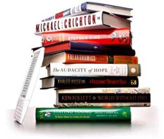 Acquistare libri on line dove comprare il blog del salmo 69 for Siti dove acquistare libri