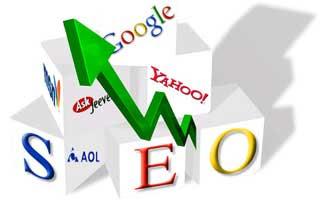 Come essere primi nei motori di ricerca, come arrivare primi su Google, guida gratis Seo Google in pdf, trucchi e tecniche Seo