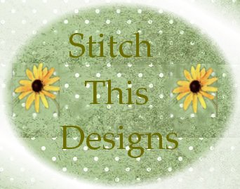 Stitch This Designs
