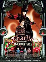 Baixar A Fantastica Fabrica de Chocolate Dublado/Legendado