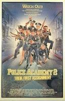Baixar Loucademia de Polícia 2: Primeira Missão Dublado/Legendado