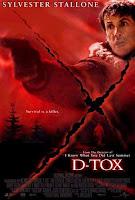 Baixar D-Tox Dublado/Legendado