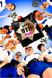 Baixe imagem de Reno 911!: Miami (Dual Audio) sem Torrent