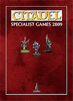 Warhammer Fantasy Battle Tabletop Gaming: Citadel / Games ...