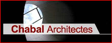 Chabal Architectes