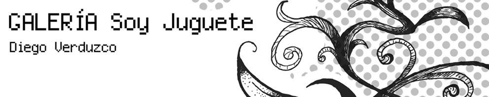 Soy Juguete
