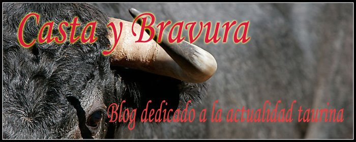Casta y Bravura