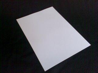 002+-+Folha+em+Branco.jpg