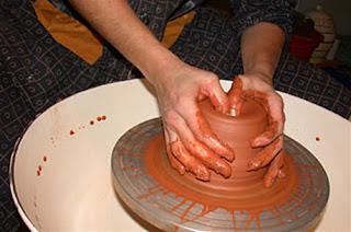 Hacer manualidades modelado en arcilla - Cosas hechas a mano para vender ...