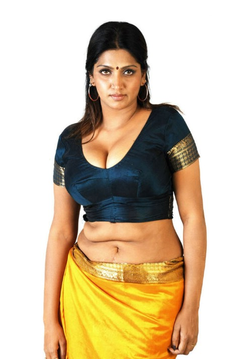 Tv actress bhuvaneswari sex stills