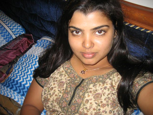 Bangladeshi online dating site