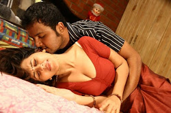 Archana Hot Bed Scene