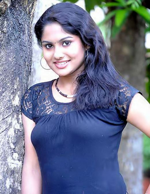 Tamil actress photo gallery hot photos