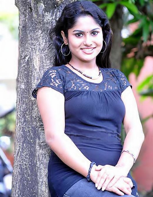 Tamil actress photo gallery unseen pics