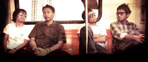 biodata azlan meet uncle hussain wallpaper