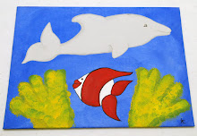 June 19 Kid's Painting Class 12 noon