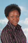 Mwandishi na mpigapicha mashuhuri wa profa ambaye pia mwanamke anayejua wajibu wake