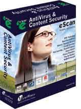 license key escan antivirus free download