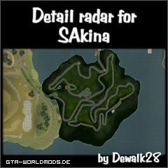 http://3.bp.blogspot.com/_tt6wSX1kEkY/Rtf-ssTvKFI/AAAAAAAAAIo/rnXSWQi5kRk/s320/detail_radar_for_SAkina%5Bgta-worldmods.de%5D.jpg