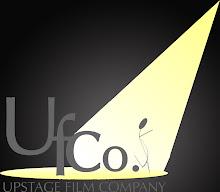 A UFCo. Presentation