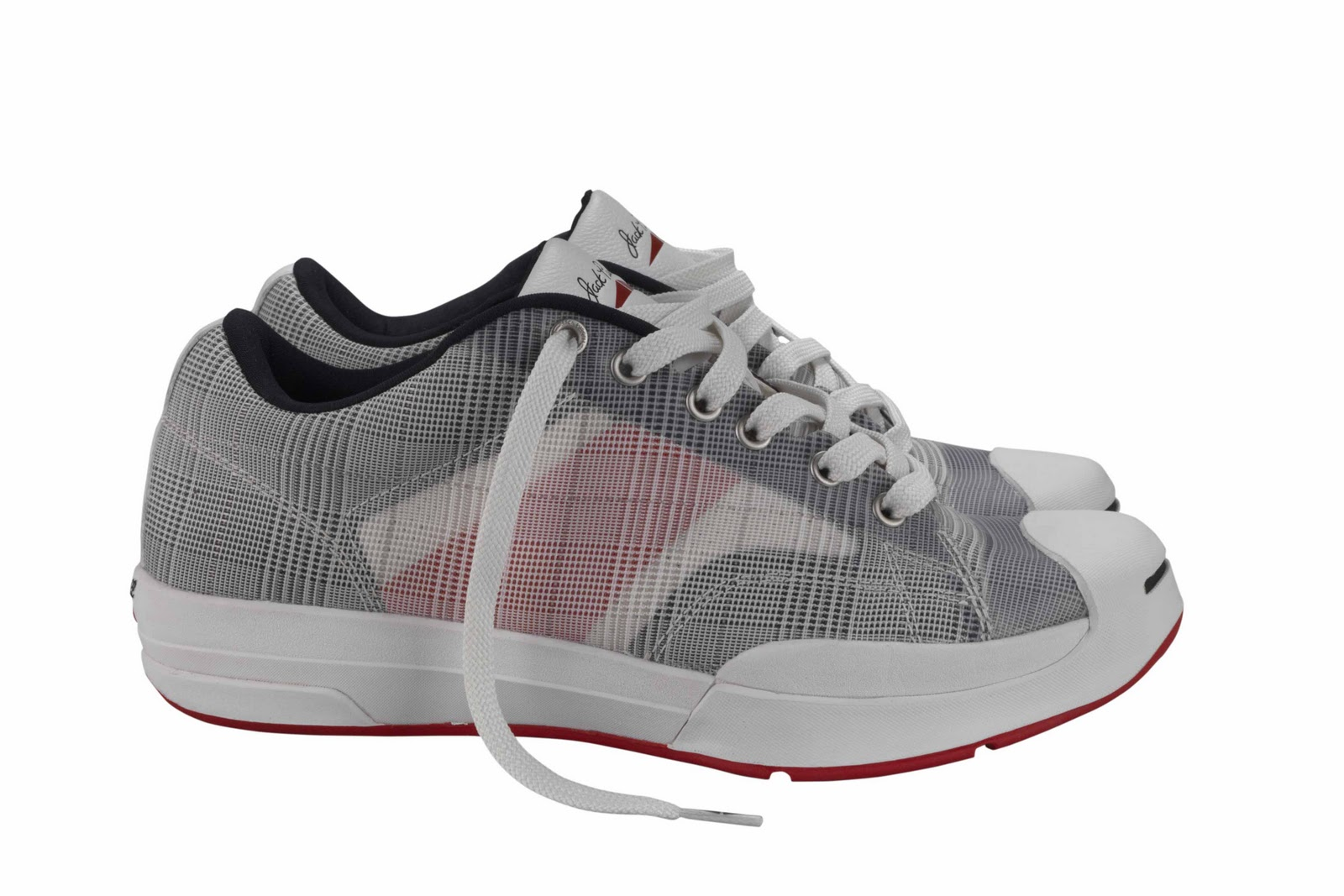 the converse converse purcell evo performance