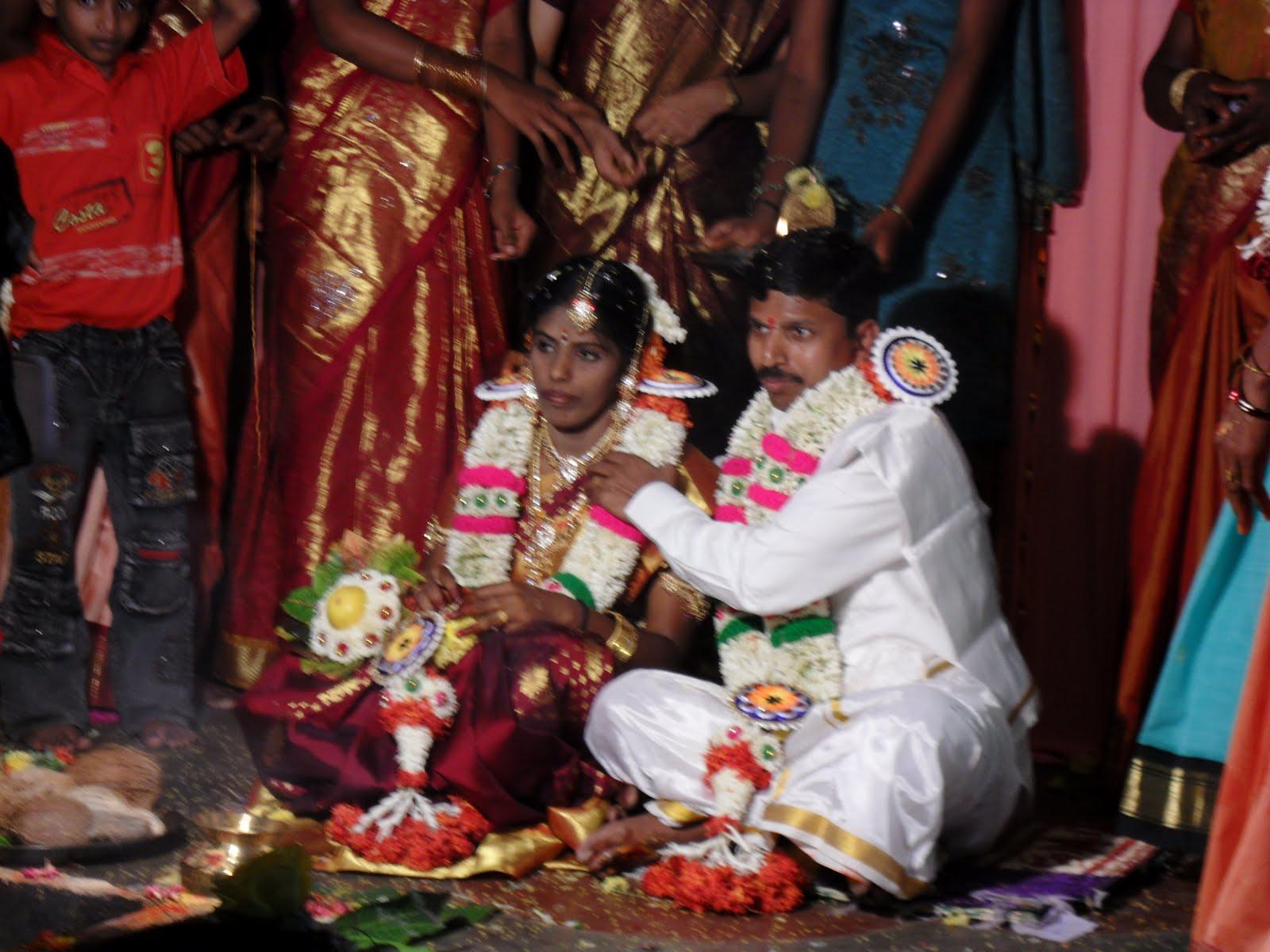 miss pooja image husband rachael edwards