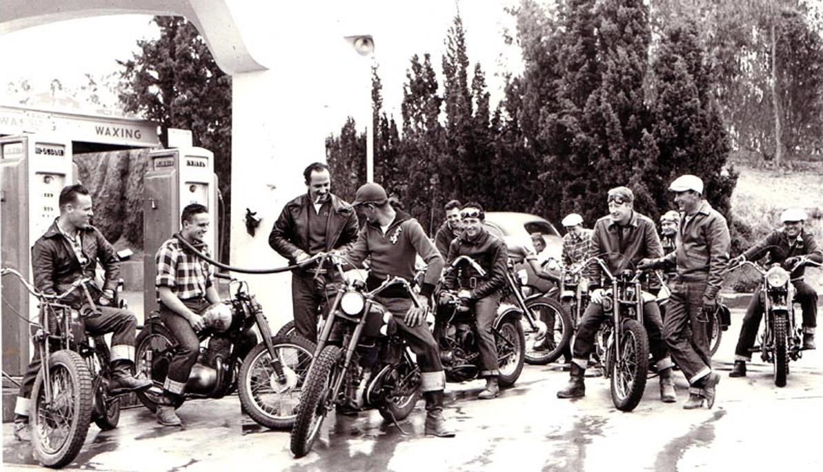 Amerika - nekada davno - Page 3 Bob-magill-motorcycle-photography