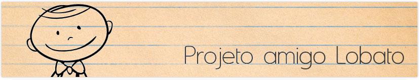 projetoamigolobato