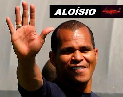 http://3.bp.blogspot.com/_ttdpoNA8BUk/ScoQ_NK2P-I/AAAAAAAABSc/39ephtViymc/s400/ALOSIO+VASCO.JPG