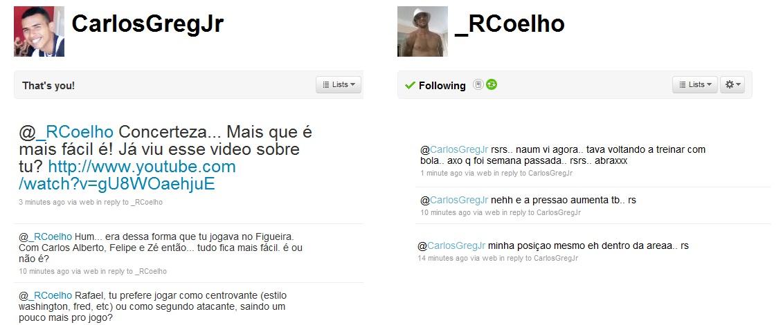 http://3.bp.blogspot.com/_ttdpoNA8BUk/TGCTd9HFX2I/AAAAAAAAC98/M-3xr2MQeJ4/s1600/Papo+com+Coelho+2.jpg