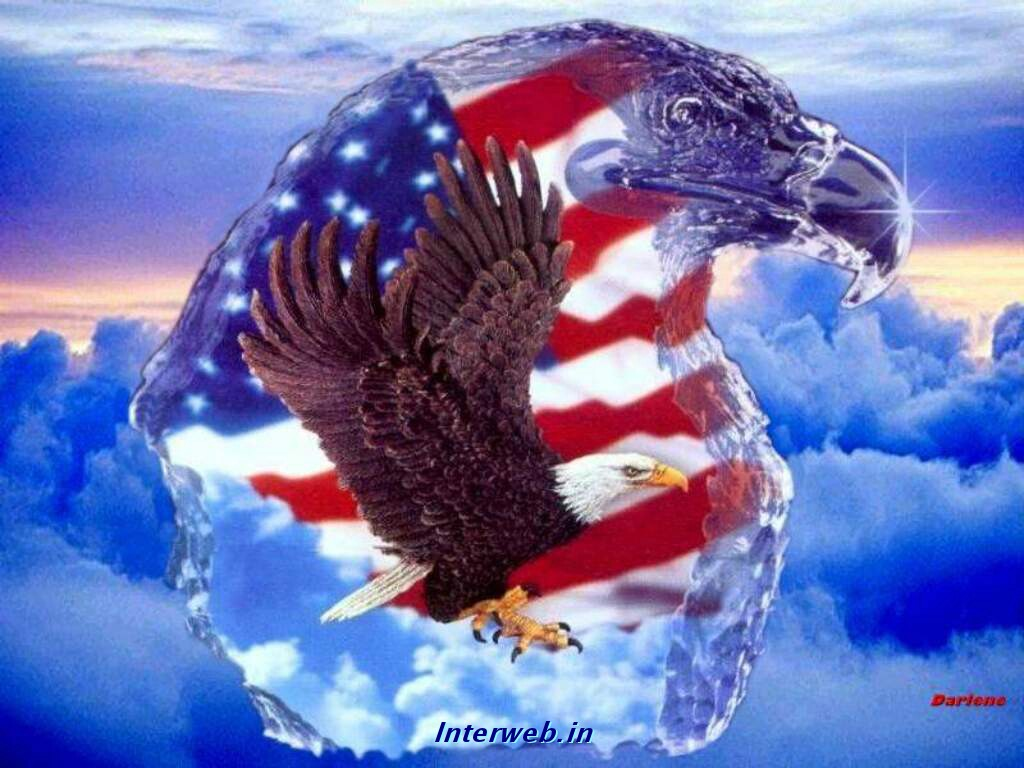 http://3.bp.blogspot.com/_ttjZ4GL-ey0/TBbeIn2kZdI/AAAAAAAAAQI/ht9FZJ7psck/s1600/american-flag-wallpaper-eagle.jpg