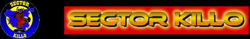 Sector Killo