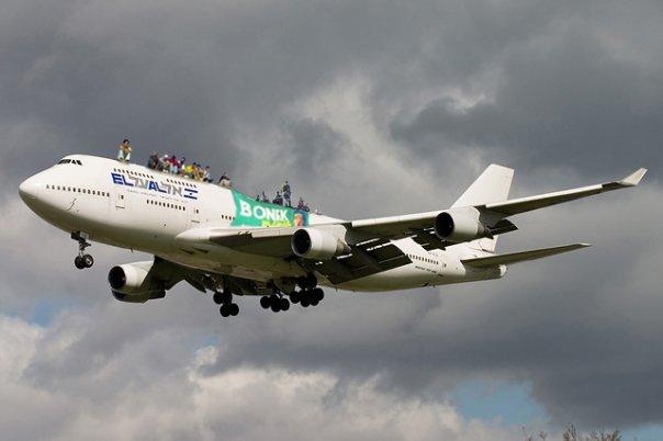 http://3.bp.blogspot.com/_ttnZgQxzg14/S2FoXPjPQnI/AAAAAAAAAE0/rBS8gkDXo9s/s400/pesawat+bonek.jpg