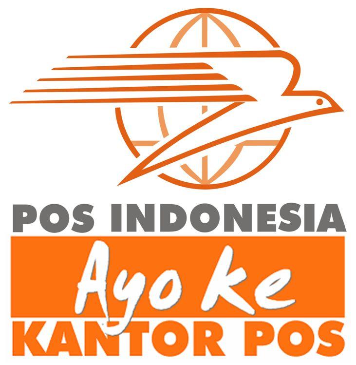 pos indonesia Login user id: password: captcha 9366 : login.