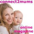 Connect 2 Mums