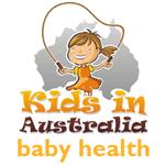 Kids in Australia