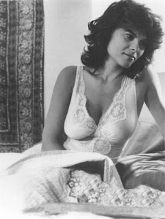 crazy hot gallery adrienne jo barbeau hot picture gallery