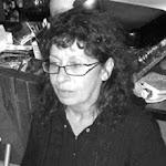 Marie Berrichon