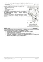 Subiecte titularizare iulie 2007 geografie pagina 2